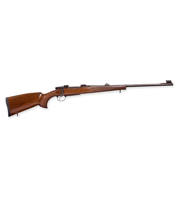 rifle-550-lux-cz