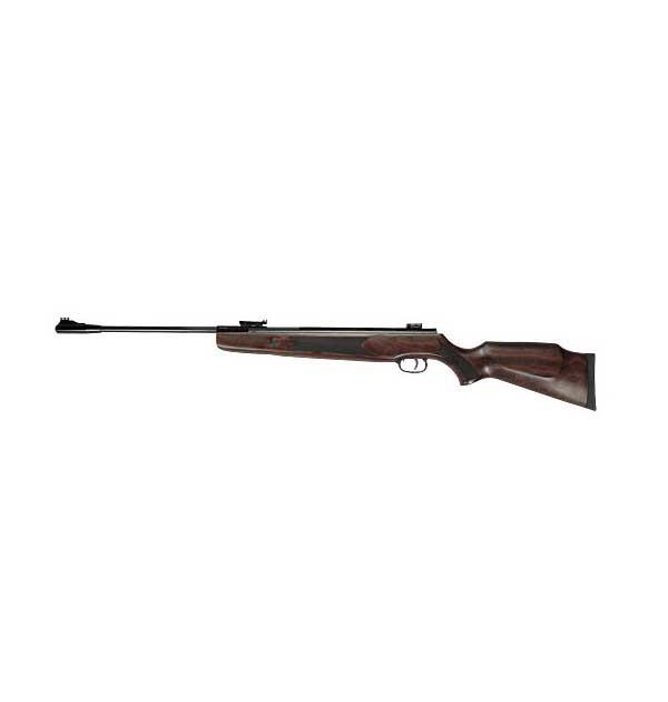 rifle-de-aire-brand-ar-1000