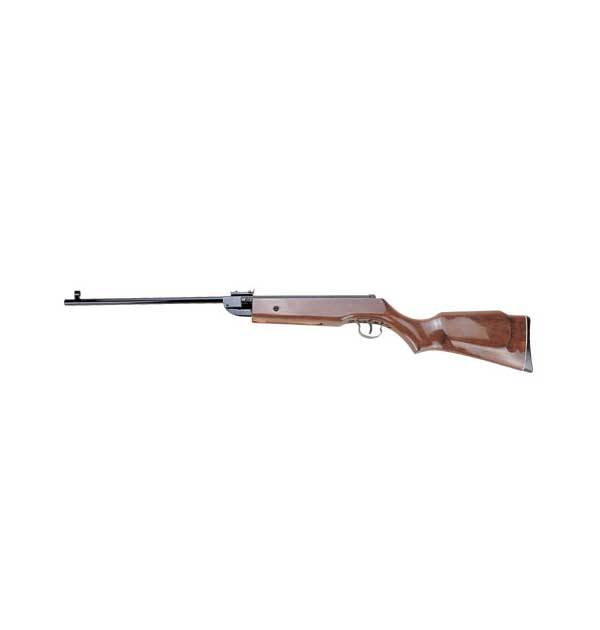 rifle-de-aire-brand-b1-1