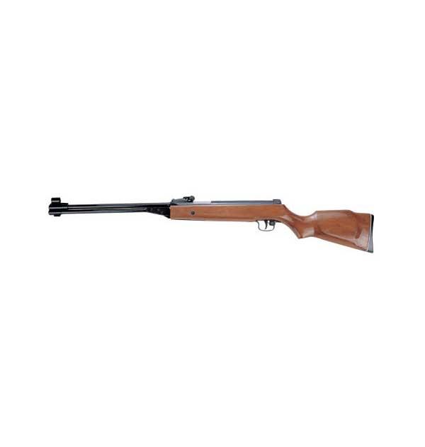 rifle-de-aire-brand-b3-3