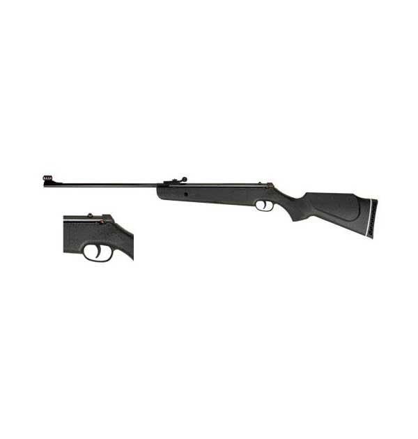 rifle-de-aire-brand-qb20