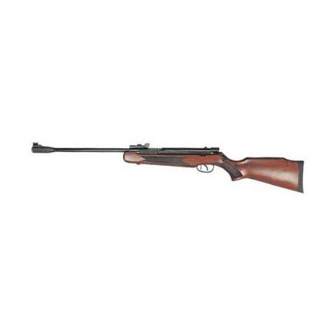 rifle-de-aire-brand-qb58fc