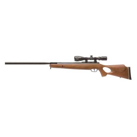 rifle-de-aire-crossman-benjamin-trail-xl-1500