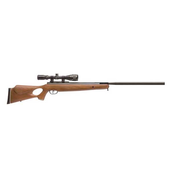 rifle-de-aire-crossman-benjamin-trail-xl-1500