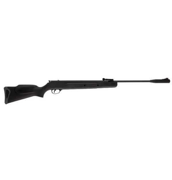 rifle-de-aire-hatsan-125