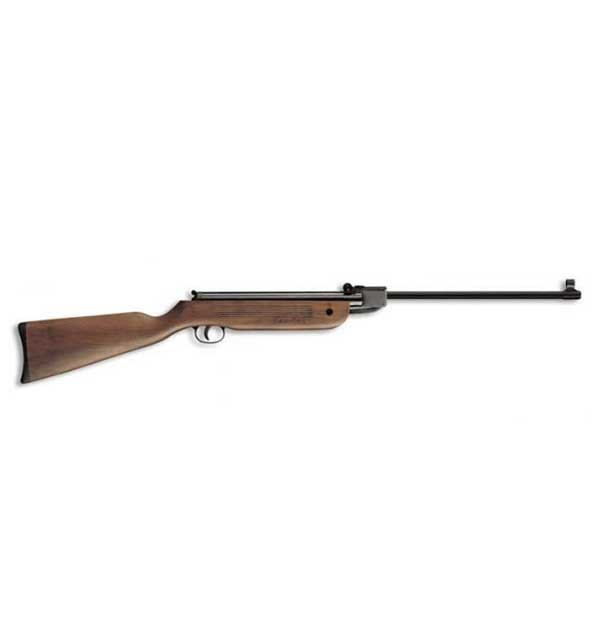 rifle-de-aire-hatsan-35s