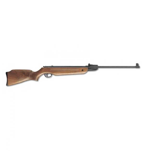 rifle-de-aire-hatsan-55s