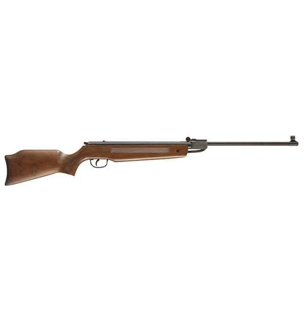 rifle-de-aire-hatsan-60s