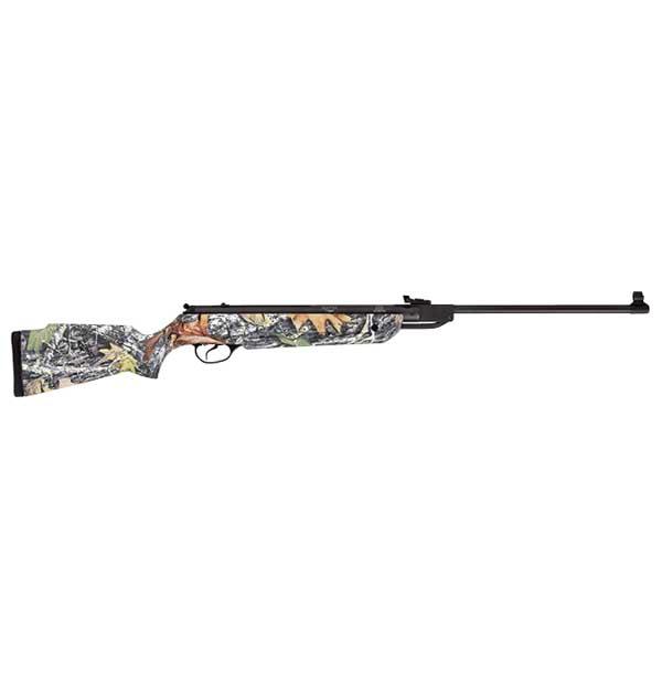 rifle-de-aire-hatsan-70c
