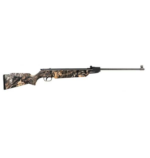 rifle-de-aire-hatsan-75c