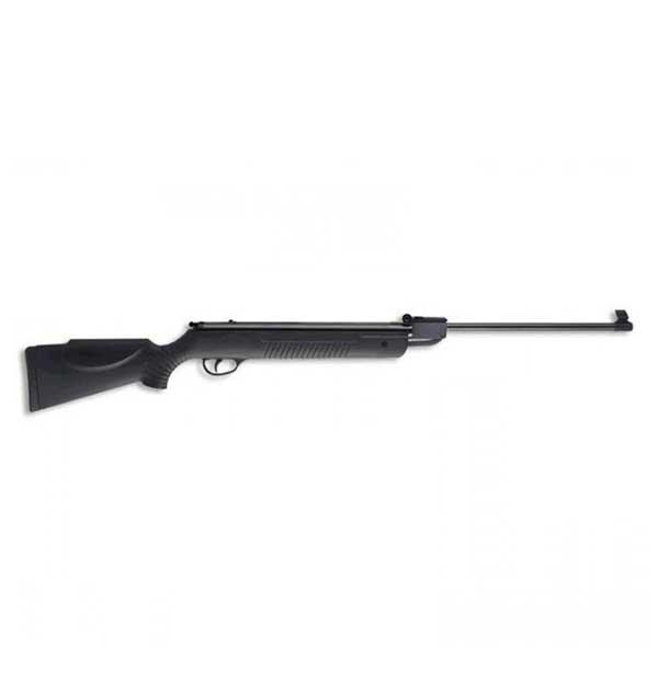 rifle-de-aire-hatsan-80
