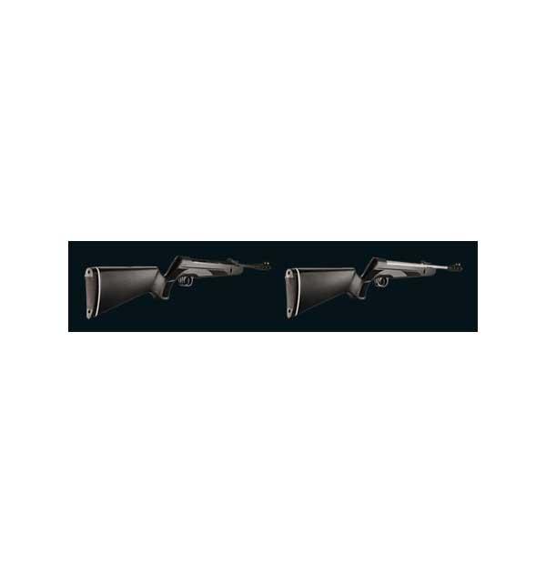rifle-de-aire-magtech-n2