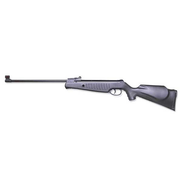 rifle-de-aire-norica-titan