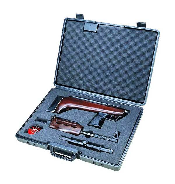 rifle-de-aire-qb57-delux