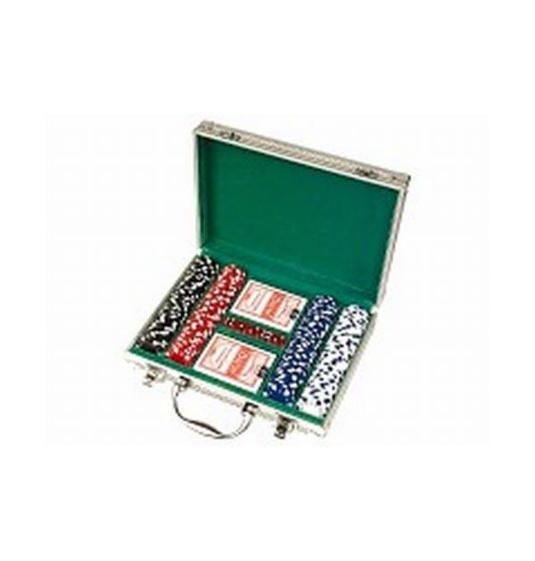 set-poker