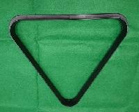 triangulo pool sintetico