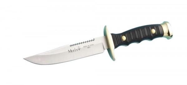 cuchillo muela Alce 7120
