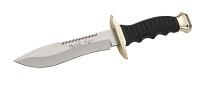 cuchillo_outdoor_caza_y_deportivo_85-160_manufacturas_muela