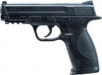 Smith&Wesson M&P 40