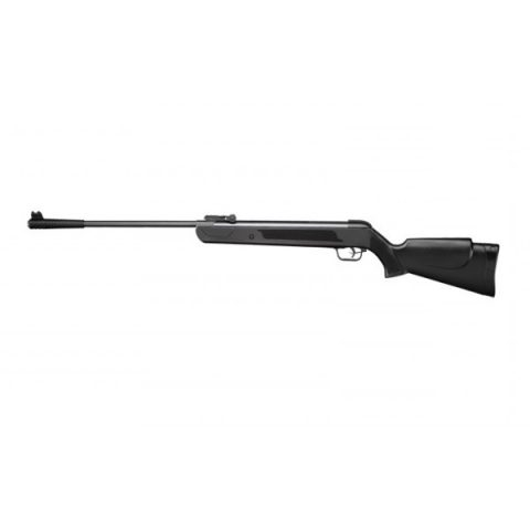 Rifle SPA  LB600