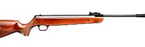 Rifle Quail Nitro GS 1250