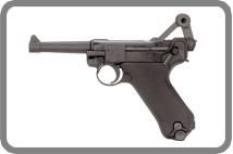Pistola P 08 KMB41-Data-4