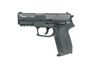 Pistola Swiss Arms Sig Sauer SP2022