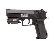Swiss Arms SA 941