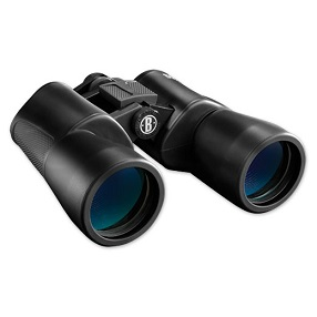 Binocular Bushnell 20x50 Powerview
