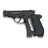pistola-co2-m84