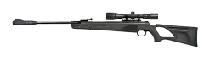 Rifle Umarex Octane