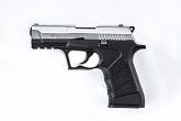 pistola alp