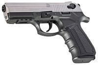 Pistola Zoraki 2918 titanio
