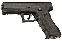 Pistola Zoraki 917