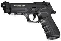 Pistola Zoraki 918
