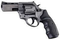 Revolver Zoraki Titan3