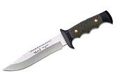 Cuchillo 71222 Alce