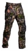 pantalon-set-caza-camo-Gamo