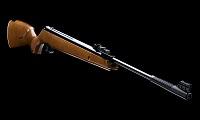 Rifle Nitro Artemis GR1250W