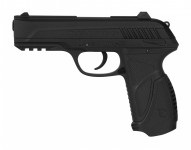 PT85BLOWBACK-BLACK-1-e1431448863561-191x150