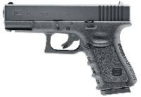 Glock 19 BBs