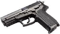 Pistola KWC 2022