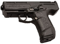 Pistola Zoraki mod 25