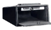 caja-seguridad-armas-zlip-pb10-cap-1-arma-corta