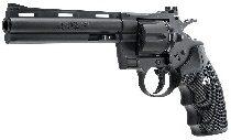 revolver-co2-umarex-colt-357-python-magnum