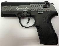 pistola-Tr -blow-tr14