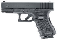Glock 19 Airsoft 6mm