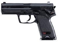 Pistola Hy K mod USP