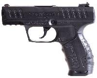 pistola-daisy-426