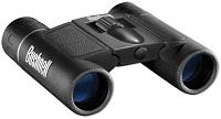binocular 8x21 bushnell